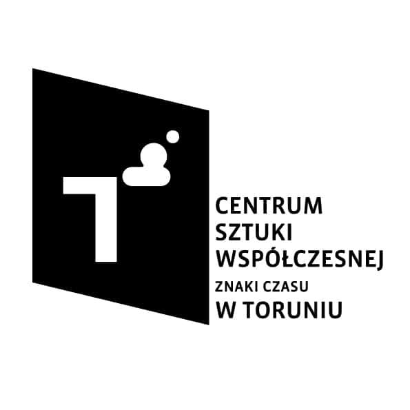 CSW Toruń