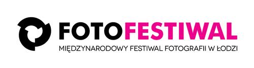 Fotofestiwal Łódź