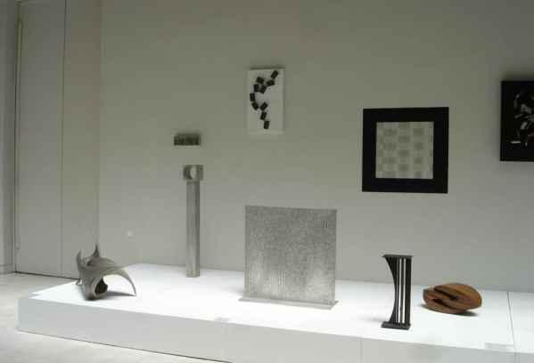 Museum of Contemporary Art in Skopje, photo courtesy the Embassy of Poland in Skopje