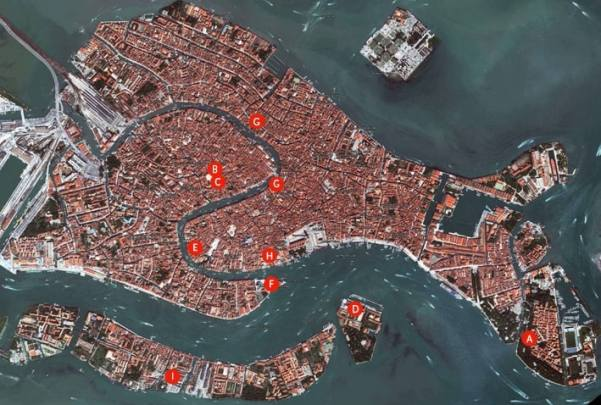 Venice-Aerial-Map 2015c_maly