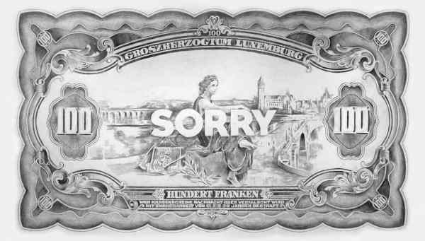 expo_1_sorry