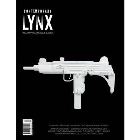 contemporary-lynx-magazine.
