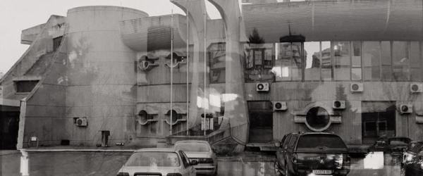 Korta Michal, photography