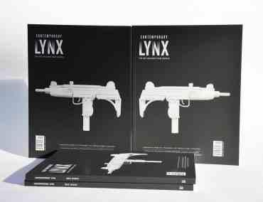 lynx promo unnamed