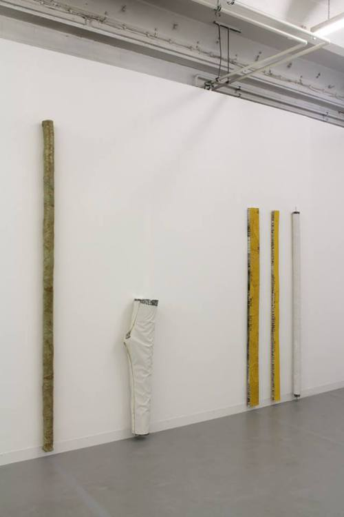 Piotr Łakomy, Stereo Gallery, Liste, The Young Art Fair in Basel