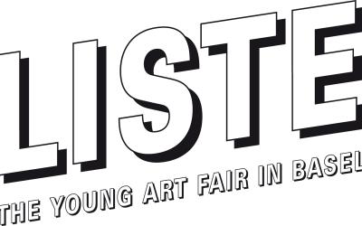 LISTE – MATURE ART FAIR FOR YOUNG ART