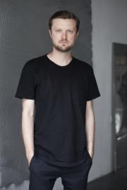 Piotr Lakomy