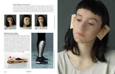 contemporary lynx magazine 1 2019 (7)