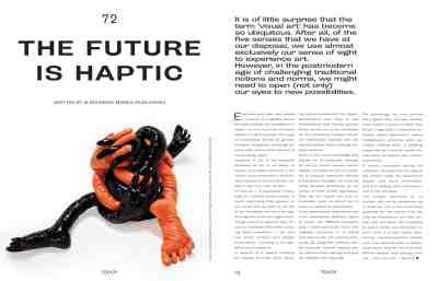 contemporary lynx magazine 1 2019 (8)