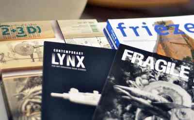 promo magazyn
