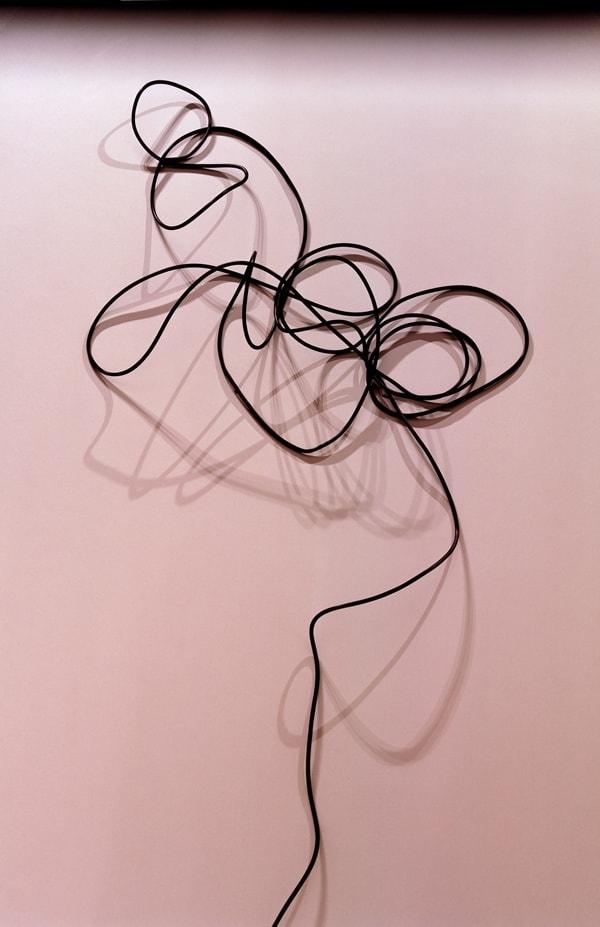 Bownik Untitled, 110 cm x 170 cm 2015