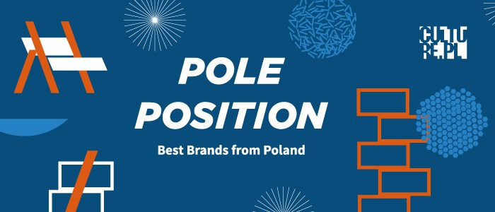 wanted design, new york, pole position