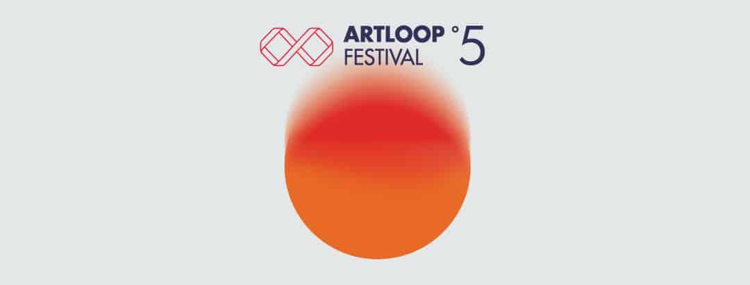 Art Loop