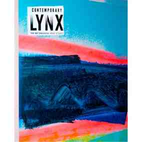 magazine-CONTEMPORARY-lynx