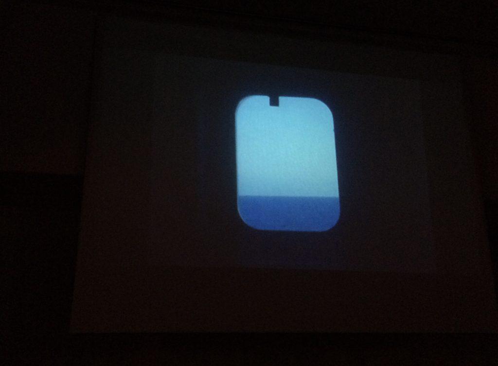 1_Muito romantic, dir Melissa Dullius, Gustavo Jahn, film screening Arlloop