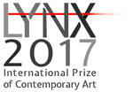 International Prize of Contemporary Lynx