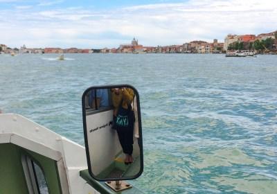 57th Venice Biennale 2017