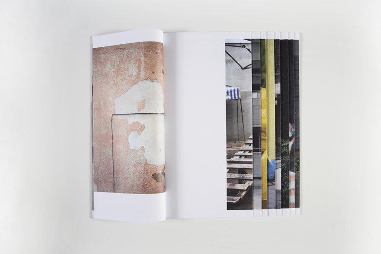 Paulina Korobkiewicz book