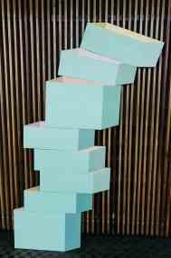 Karolina-Balcer--Ten-Floors.-A-Tower-Block