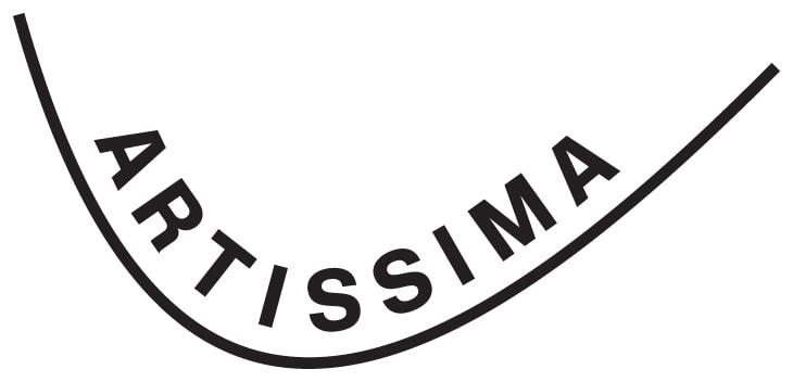 Artissima Fair 2017