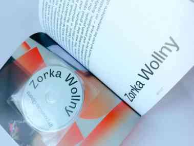 zorka wollny contemporary lynx magazine