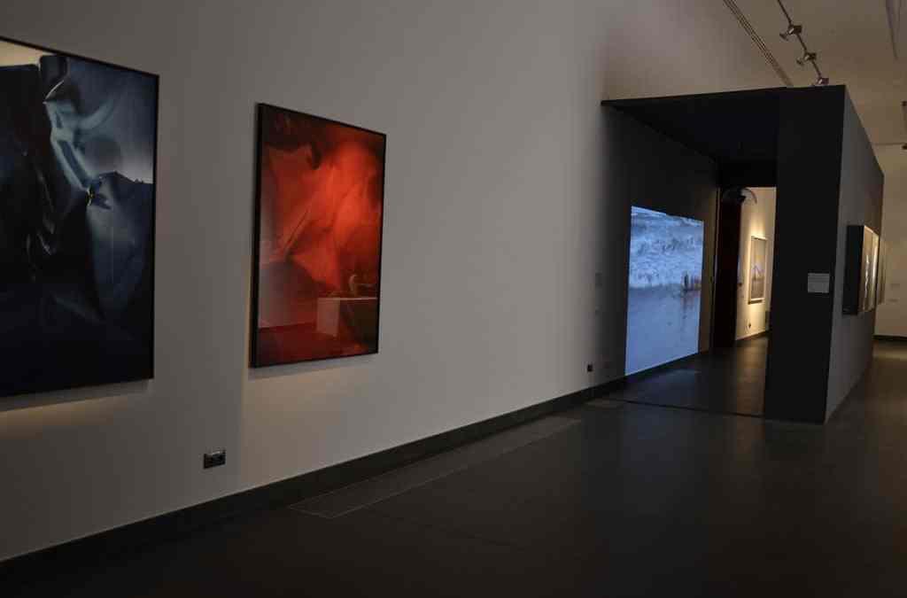 POLISH ART TOMORROW: HISTORY, PRESENT AND FUTURE