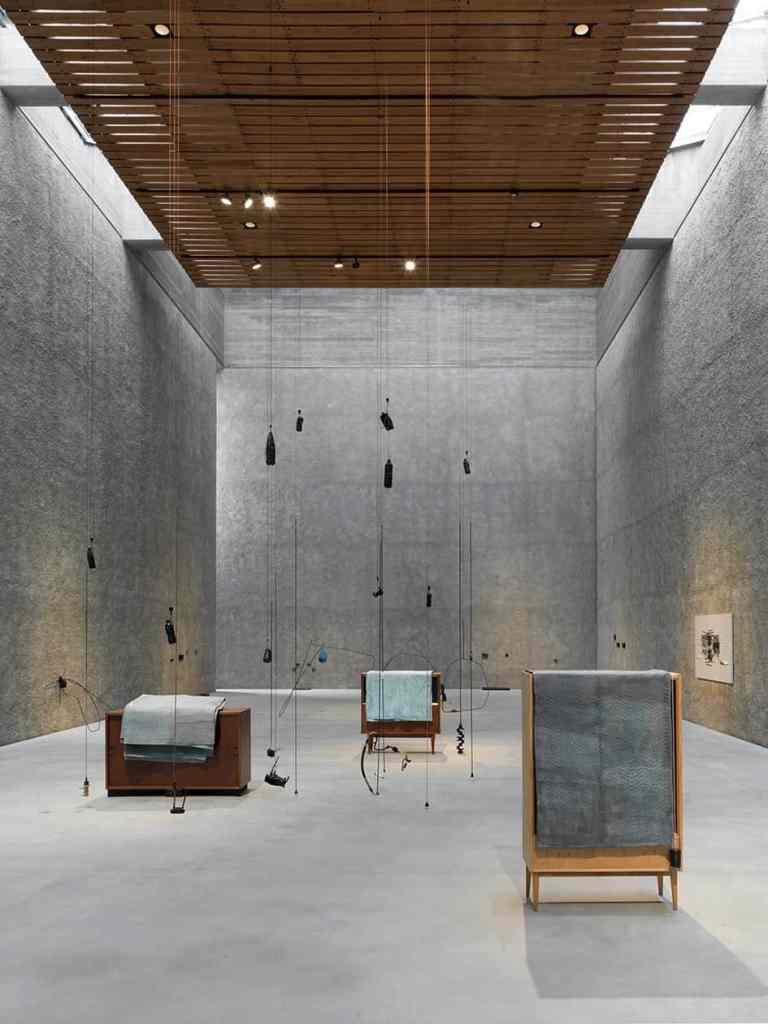 The Konig Gallery