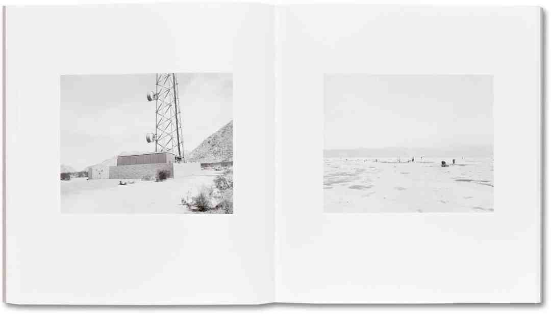 Susan Lipper; Domesticated Land; Publication date: April 2018