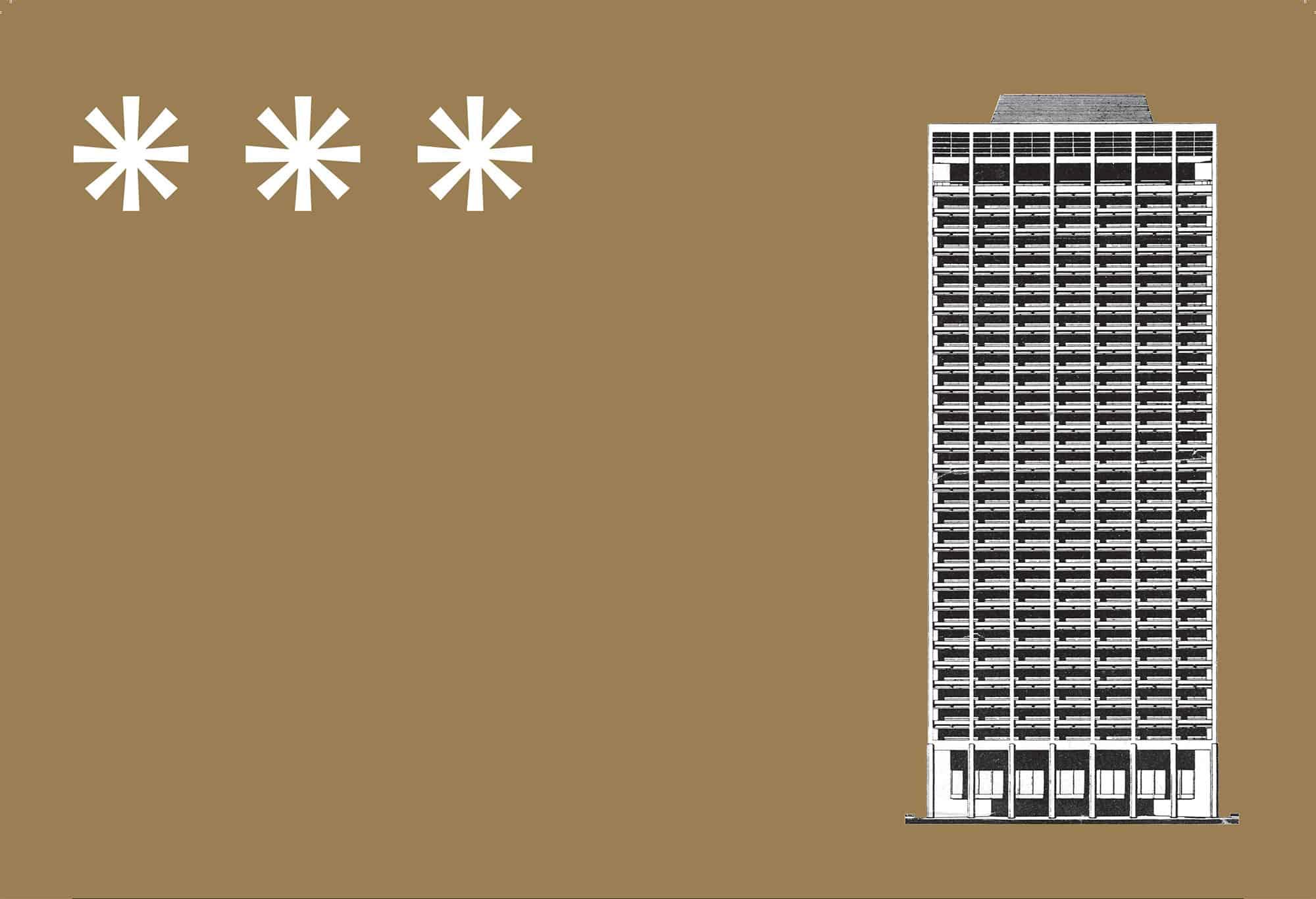 hotel polonez poznań