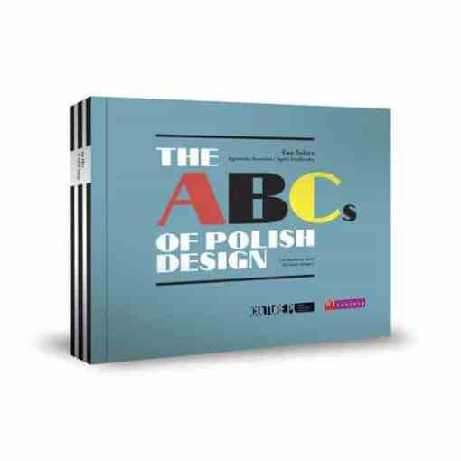 abc-of-polish-design