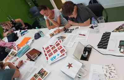 lynx's workshop in london free (9)