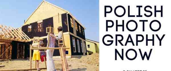 polish photography now roma piotrowska calvert 22