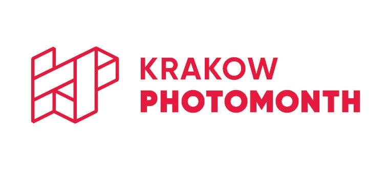 kraków photo festival