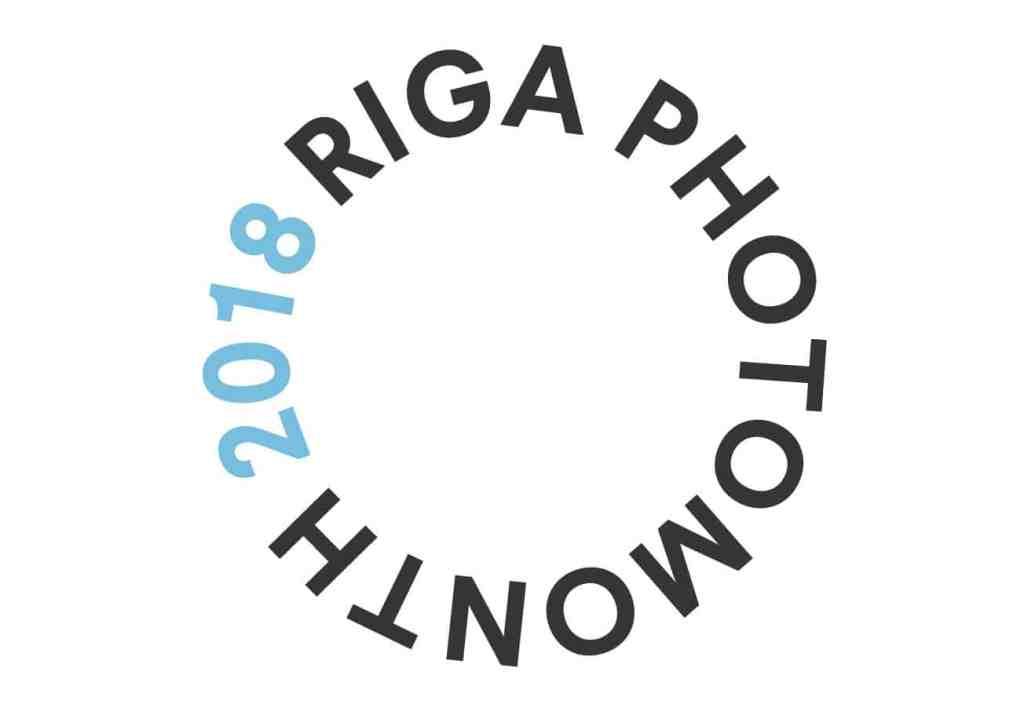 riga photomonth