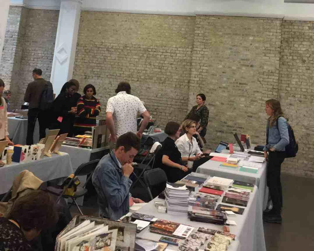 london art book fair (4)