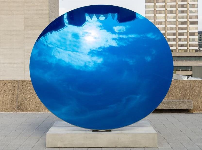 exhibition london