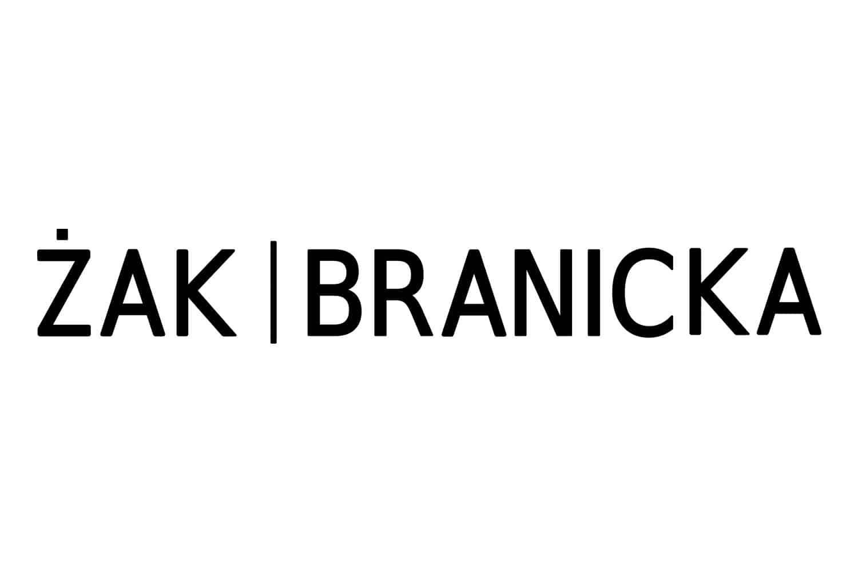 żak-branicka-logo
