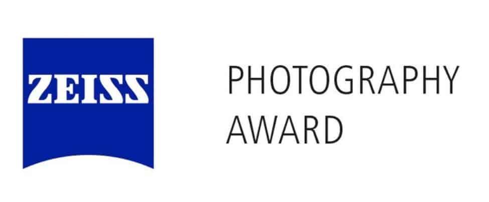 ZEISS-Photography-Award-2019