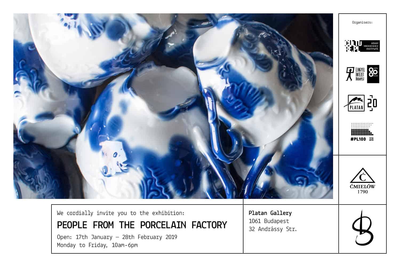 platan gallery exhibition