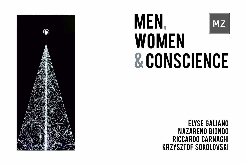 men-women-and-conscience