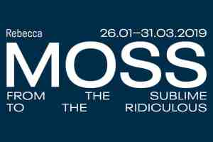 rebeca-moss-exhibition