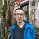 Bartosz Zaskórski