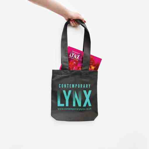 new-issue-contemporary-lynx-magazine-subscribe
