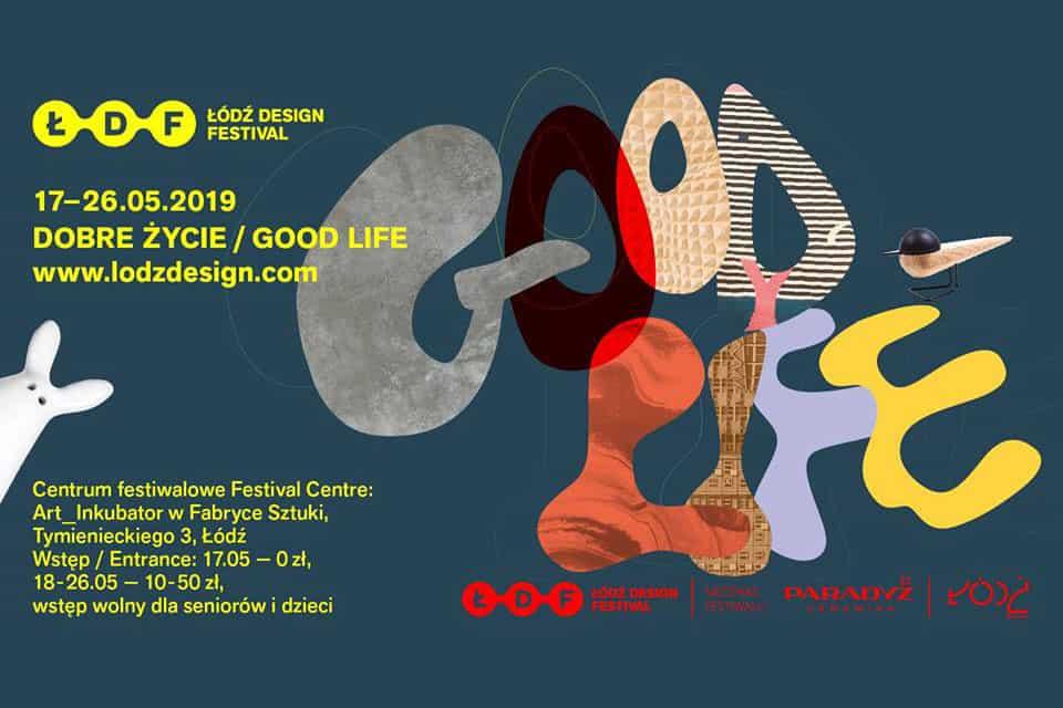 Łódź-Design-Festival