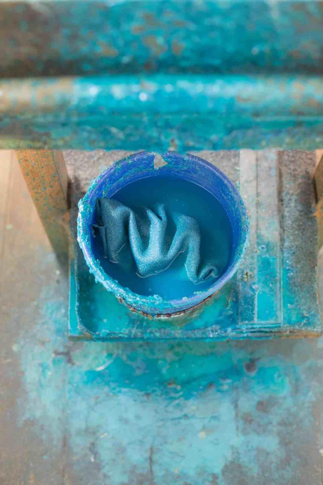 Blue Innovations, Olesnice, photo: Tomas Brabec
