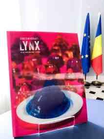 Taste art lynx event (18)