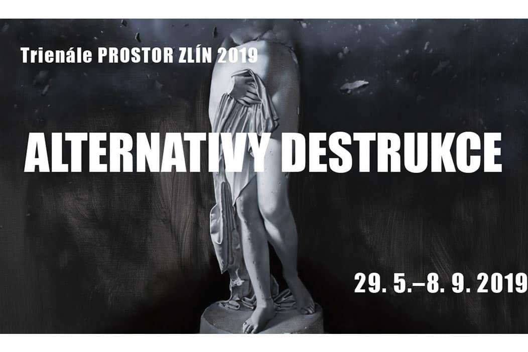 alternatives-of-destruction exhibition