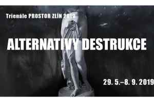 alternatives-of-destruction exhibition