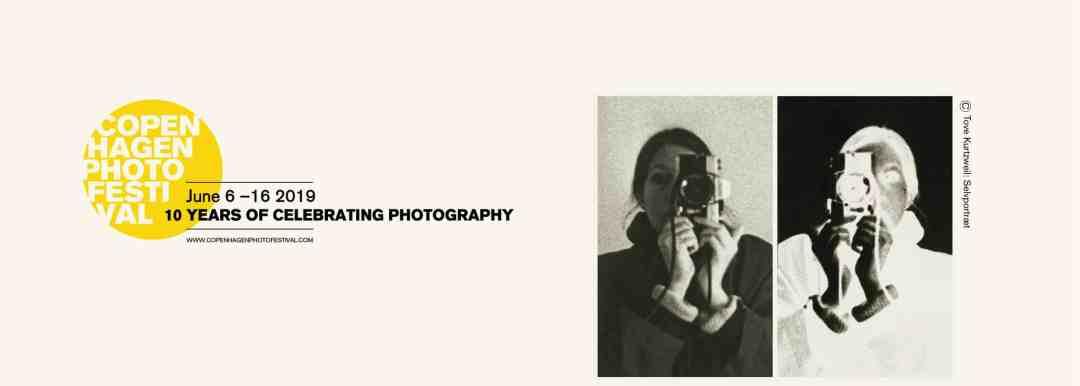 copenhagen-photo-festival