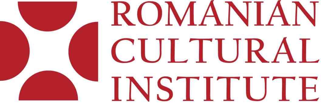 Romanian Cultural Institute in London